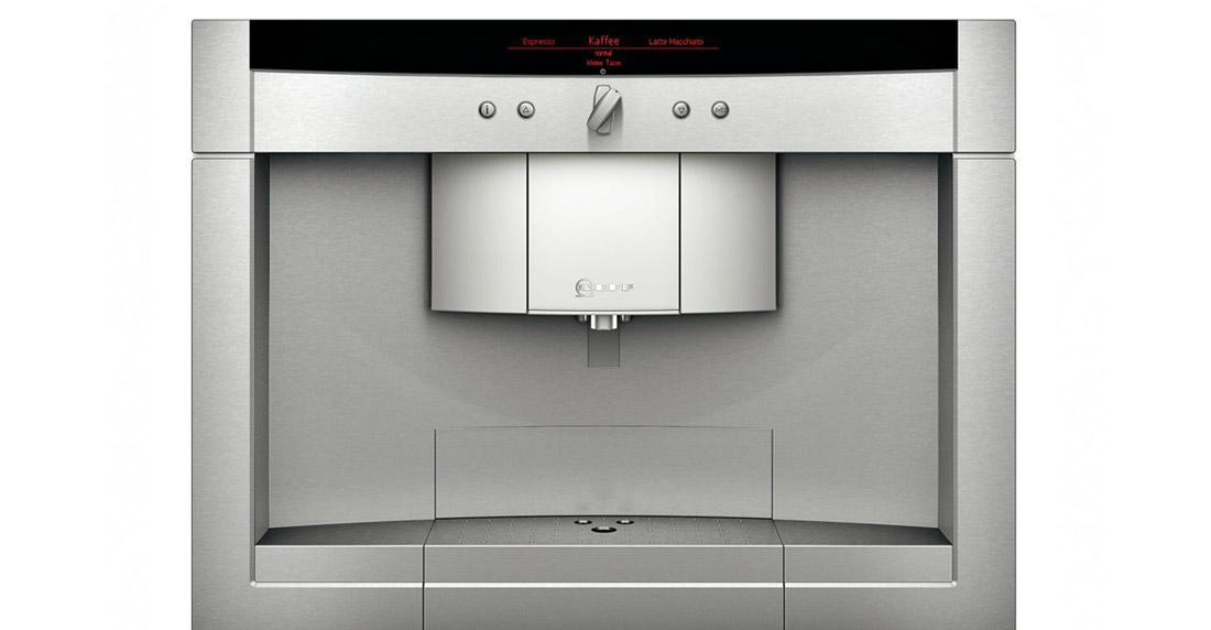 electrodomesticos-de-dietrich-08-spai-cuines
